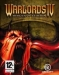 Warlords IV: Heroes of Etheria (2003)
