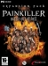 Painkiller: Battle out of Hell (2004)