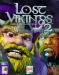 Norse By Norsewest: Return of the Lost Vikings (1997)