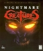 Nightmare Creatures (1997)