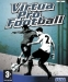 Virtua Pro Football (2006)