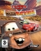 Cars: Mater-National Championship (2007)