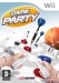 Game Party (2007)