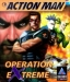 Action Man: Operation Extreme (2000)