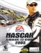 NASCAR 2005: Chase for the Cup (2004)