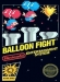 Balloon Fight (1984)