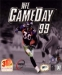 NFL GameDay 99 (1998)