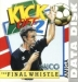Kick Off 2: The Final Whistle (1991)