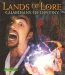 Lands of Lore: Guardians of Destiny (1997)
