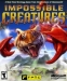 Impossible Creatures (2002)