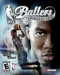 NBA Ballers: Chosen One (2008)