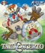 Tail Concerto (1998)