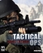 Tactical Ops: Assault On Terror (2002)