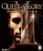 Quest for Glory V: Dragon Fire (1998)
