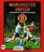Manchester United: The Official Computer Game (1990)
