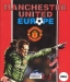 Manchester United Europe (1991)