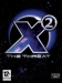 X�: The Threat (2003)