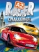 A2 Racer: World Challenge (2003)