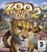 Zoo Tycoon 2 DS (2008)