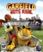 Garfield Gets Real (2008)