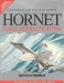 Falcon 3.0: Hornet: Naval Strike Fighter (1993)