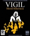 Vigil: Blood Bitterness (2006)