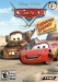 Cars: Radiator Springs Adventures (2006)