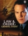 Law and Order: Criminal Intent (2006)