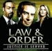 Law & Order: Justice is Served (2004)