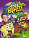 Nickelodeon Party Blast (2002)