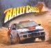 Rally Cross 2 (1998)