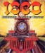 1830: Railroads & Robber Barons (1995)