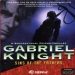 Gabriel Knight: Sins of the Fathers (1993)