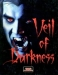 Veil of Darkness (1993)