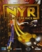 New York Race (2001)