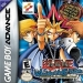 Yu-Gi-Oh! Worldwide Edition: Stairway to the Destined Duel (2003)