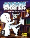 Casper and the Ghostly Trio (2006)