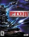 P.T.O.: Pacific Theater of Operations IV (2002)