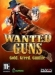 Wanted Guns (2003)