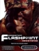 Operation Flashpoint: Resistance (2002)