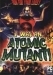 I was an Atomic Mutant! (2003)