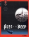 Aces of the Deep (1994)