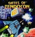 Gates of Zendocon (1989)