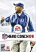 NFL Head Coach 09 (2008)