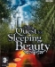 Quest for Sleeping Beauty (2006)