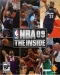 NBA 09: The Inside (2008)