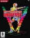 Dancing Stage Universe (2008)