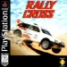 Rally Cross (1997)