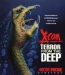 X-COM: Terror from the Deep (1995)