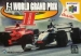 F-1 World Grand Prix II (2000)